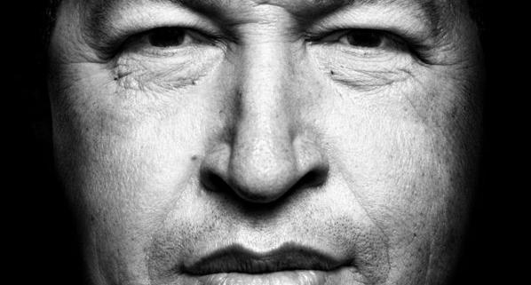 socialismo del siglo XXI - Hugo Chavez