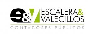 ESCALERA & VALECILLOS CONTADORES PUBLICOS