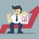 Cómo saber si tu negocio está creciendo, realmente
