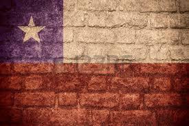 El milagro de Chile