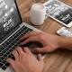 Guía freelance
