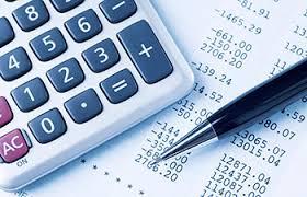 Establecer tarifas en dolares de nuestros servicios en Venezuela